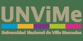 UNViMe - Universidad Nacional de Villa Mercedes - San Luis - Argentina