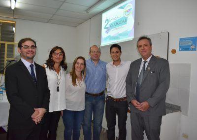 UNViMe_Jornada_Discapacidad1