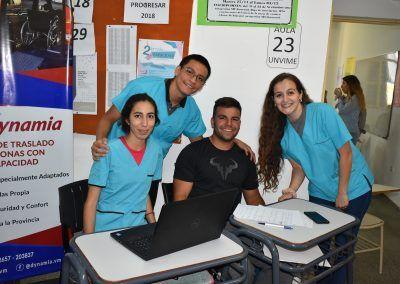 UNViMe_Jornada_Discapacidad13