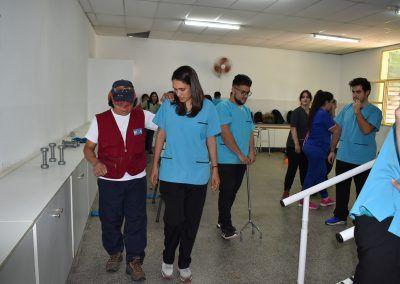 UNViMe_Jornada_Discapacidad16
