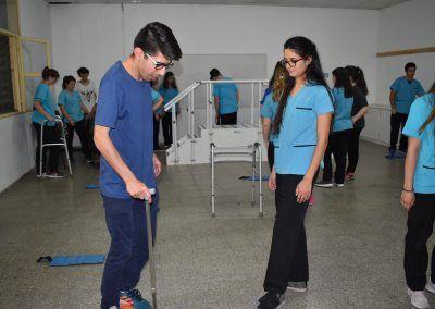 UNViMe_Jornada_Discapacidad18