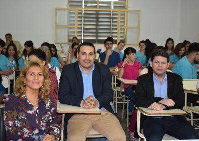UNViMe_Jornada_Discapacidad2