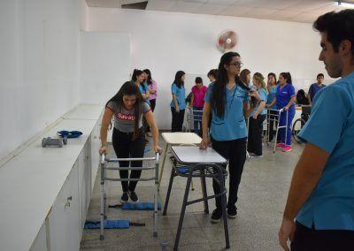 UNViMe_Jornada_Discapacidad20