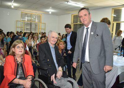 UNViMe_Jornada_Discapacidad6