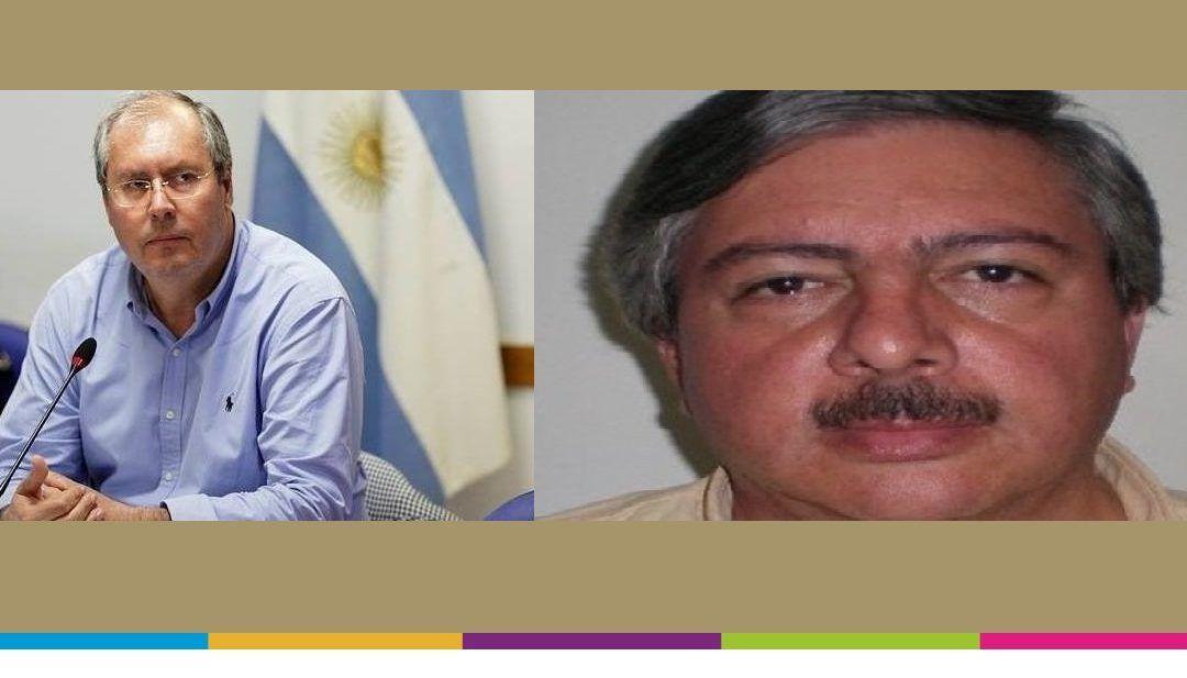 Repudio contra atentado a diputado de la Nación y funcionario del Estado riojano